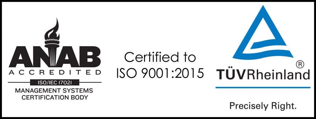 ISO-9001_2015_HOR